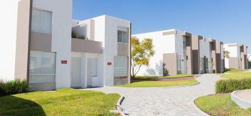 estrena preciosa casa en puerta navarra, privada, 2 recámaras, terraza, ganela!