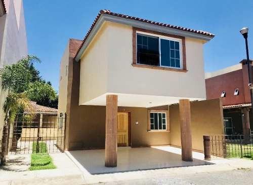 ¡estrena residencia a increíble precio en colonia casa blanca, metepec edomex