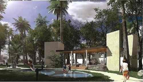 estrena residencia en privada magnolia modelo a