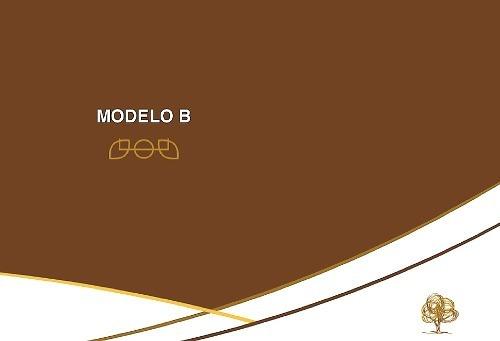 estrena residencia en privada magnolia modelo b de 3 o 4 habitaciones