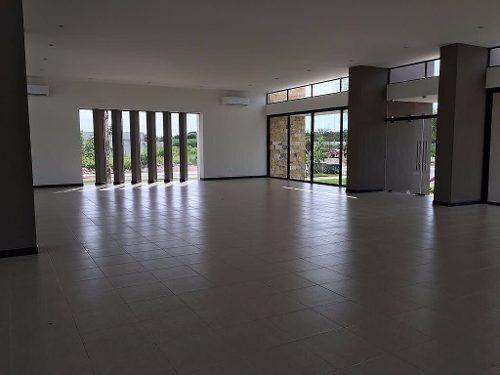estrena residencia premium en privada solasta temozón norte. totalmente equipada