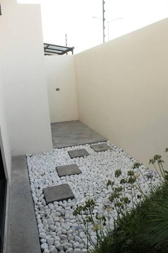 estrena tu casa en puerta de piedra