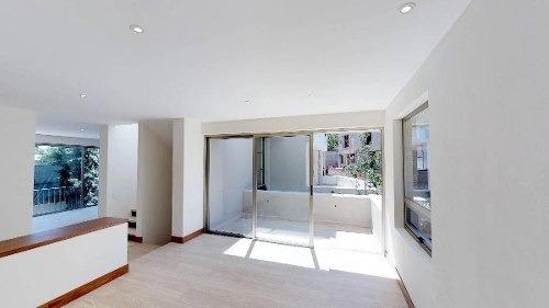 estrene 9 casas en avenida san francisco desde $9,950,000.00 hasta $10,700,000.0