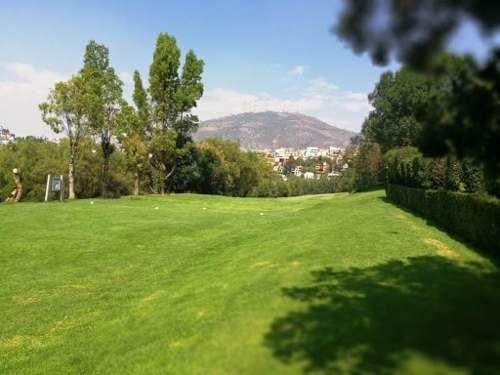 estrene bella casa club de golf el copal, lomas lindavista