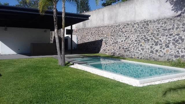 estrene bellisima propiedad en fracc el zapote jiutepec
