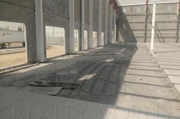 estrene bodega en renta en parque industrial en santa catarina id: 27-br-2557p** disponible en mayo 2018 **/p