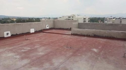 estrene depto  del carmen 71 m2 hab, 2 rec, 2 baños.