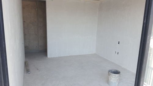 estrene depto en narvarte oriente, 112 m2 const