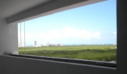 estrene depto. venta brezza towers. 190 m2, 3 recs. el table