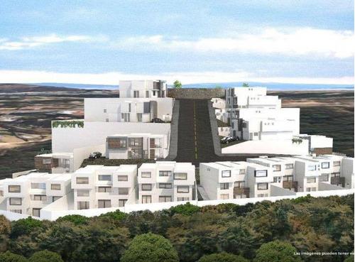 estrene espectacular residencia en condado de sayavedra