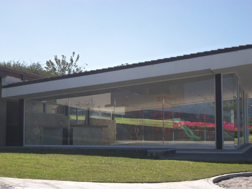 estrene hermosa casa en zibatá condominio agave