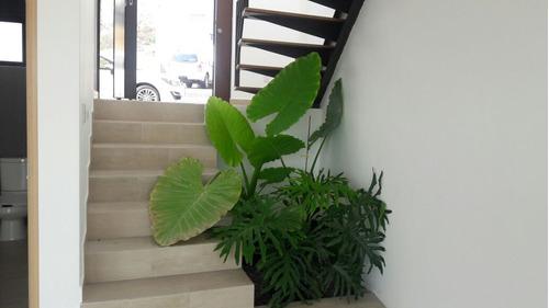 estrene hermosa casa nueva en punta esmeralda