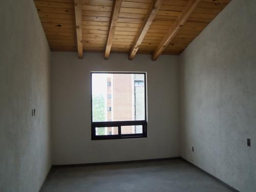 estrene hermosa casa nueva misión jerónimo