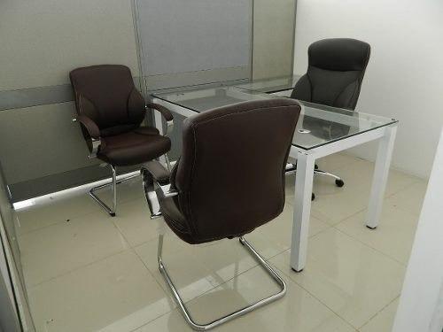 estrene mobiliario en esta oficina con magnifica ubicación