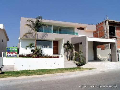 estrene preciosa casa con moderno diseño, aproveche preventa