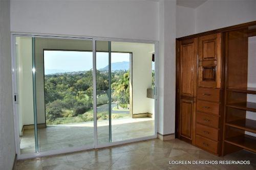 estrene preciosa residencia con excelente vista panoramica