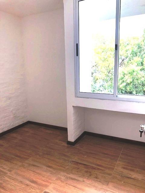 estrene sobre asfaltada! solymar sur. 3 dormitorios, 2 baños