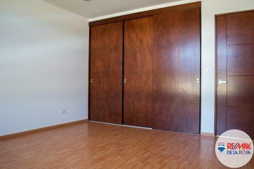 ¡estrenela! casa habitación nueva con recamara planta baja