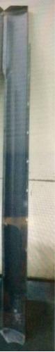 estribo derecho grand cherokee 2000 al 2005 original mopar