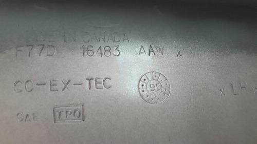 estribo-izquierdo-ford-explorer 1998-99