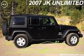 estribos internos jeep wrangler 4 puertas