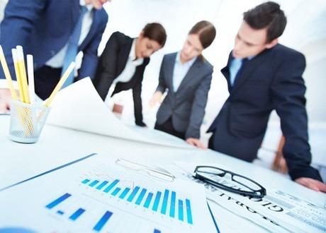 estructura: buscar del préstamo - envío gratis 1 días....