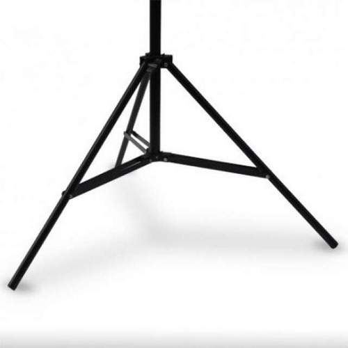 estructura de  fondo  para estudio fotografía 1.8x2