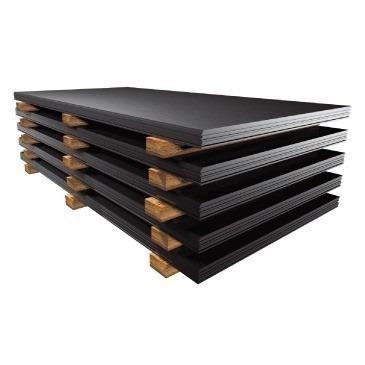 estructuras metalicas, rejas, portones