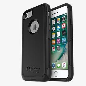 d0116917a6f Estuche Iphone 6 Plus Otterbox - Accesorios para Celulares en Mercado Libre  Colombia