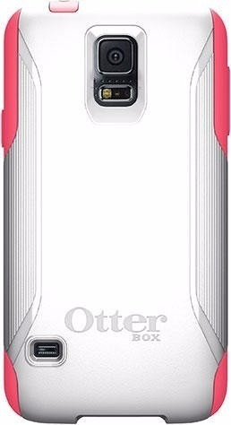 estuche antimpacto otterbox samsung galaxy s5