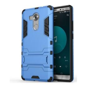 Estuche Armadura Protector Antiimpacto Huawei Mate 8