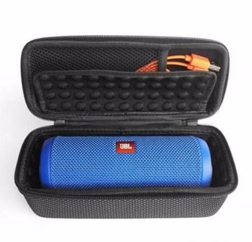 estuche bose soundlink bluetooth speaker 2 jbl flip 3 4 w01