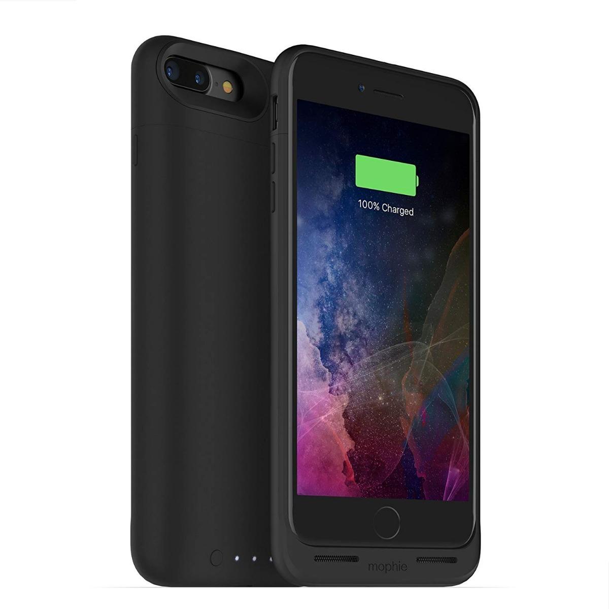 491c716c319 fondo de pantalla iphone - Bateria Externa Para Iphone 7 Plus