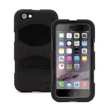 carcasa antigolpes iphone 6s
