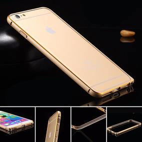 76505be476c Case Iphone 6 Dorado - Accesorios para Celulares en Mercado Libre Perú