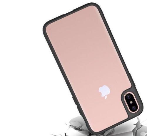 estuche case iphone  6 6s plus 7 8 plus  samsung s8 s8+