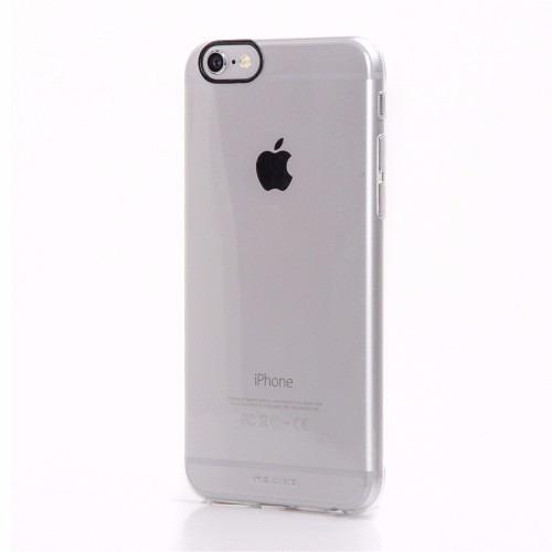 estuche case itskins h2o original para iphone 6