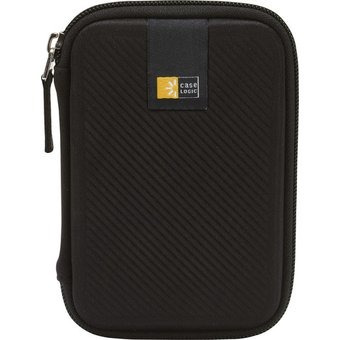 estuche case logic p/disco duro ehdc-101 black
