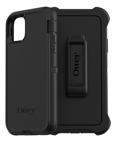 estuche case otterbox iphone 5s 6 7 8 xs max 11 11 pro max