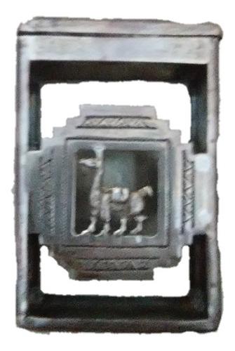 estuche cigarrero de plata 925 peruana 30