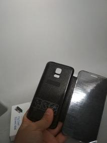 2818b9bc5f1 Carcasa S5 Mini - Celulares y Telefonía - Mercado Libre Ecuador