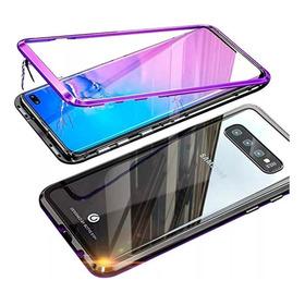 Estuche De Celular Samsung S10