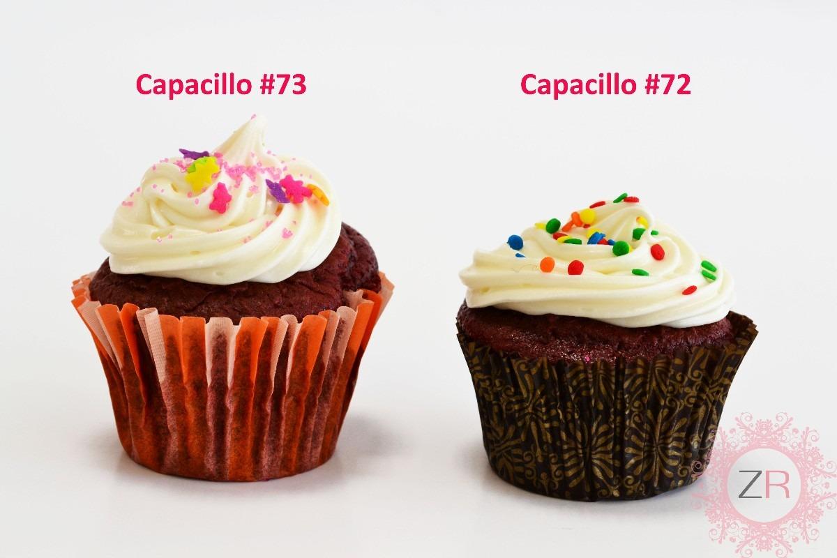 Estuche de confeti y perlas comestibles decoraci n for Decoracion en cupcakes