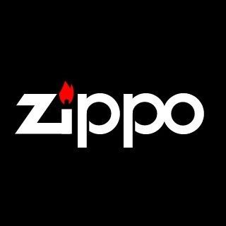 estuche de cuero para encendedor zippo nuevo y original