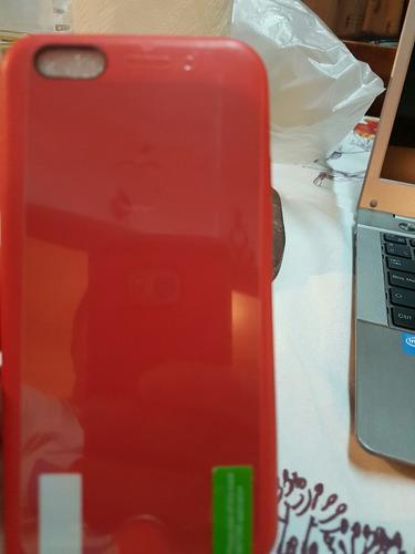 estuche de iphone 6 o iphone 6s