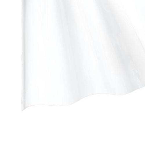 estuche de toallitas pad removedor de esmalte para uñas con