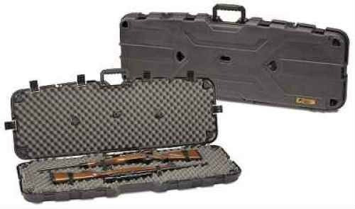 Funda de transporte para 2 rifles Plano Promax