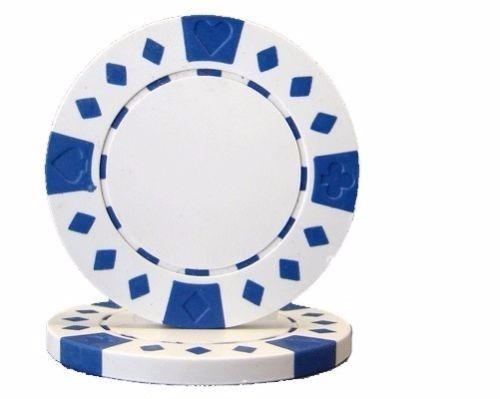 estuche fichas poker