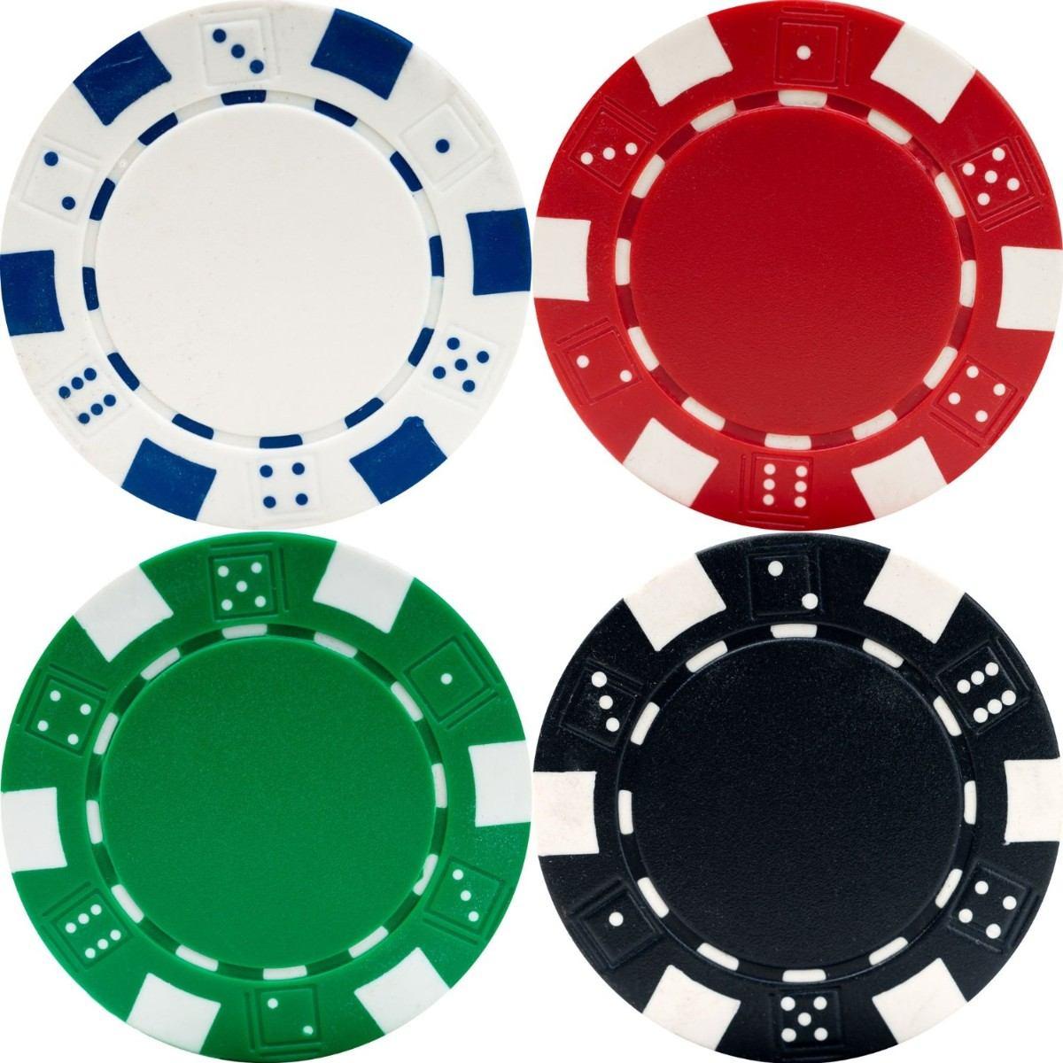 Juegos de mesa gratis poker