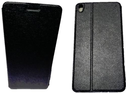 estuche flip cover phablet lenovo phab 6.9 750